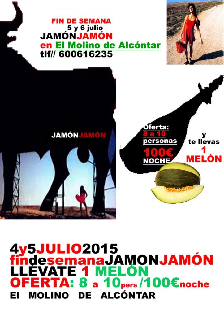 jamonjamon2